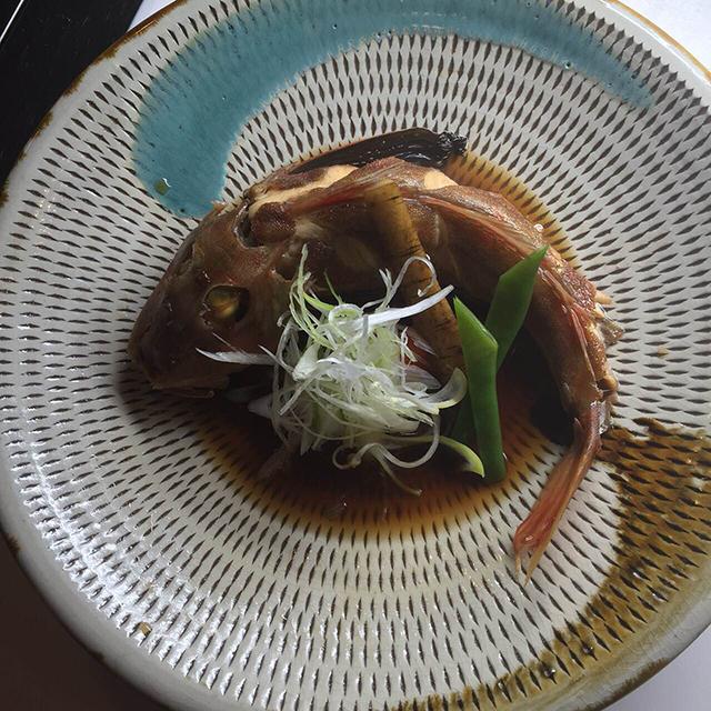 pic_food01